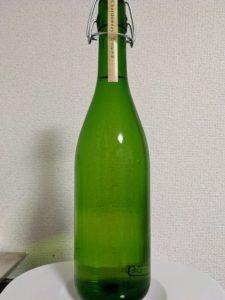 シャトレーゼの白ワイン