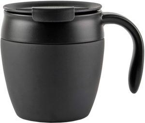 パール金属マグカップ